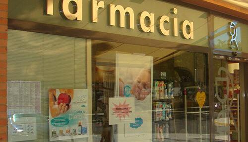 05-Rótulos-de-farmacias