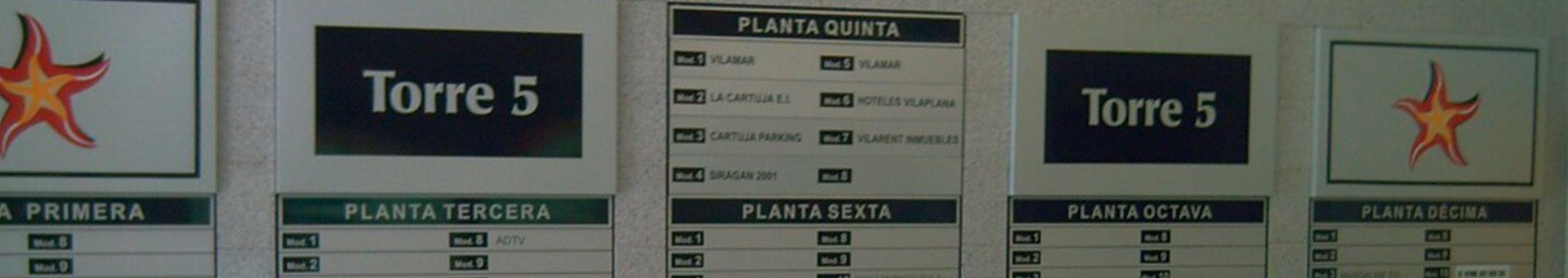 00-cabecera-directorios
