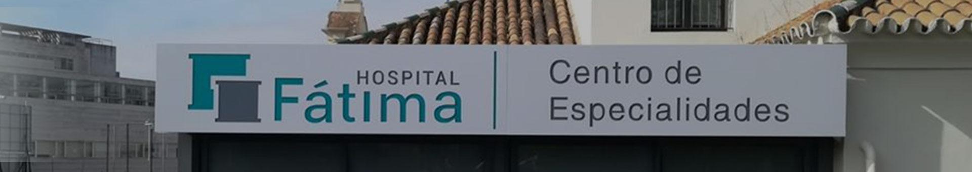 00-cabeceras-clínicas