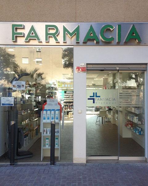 03-farmacias
