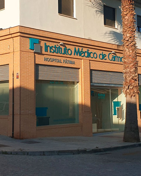 04-clinicas