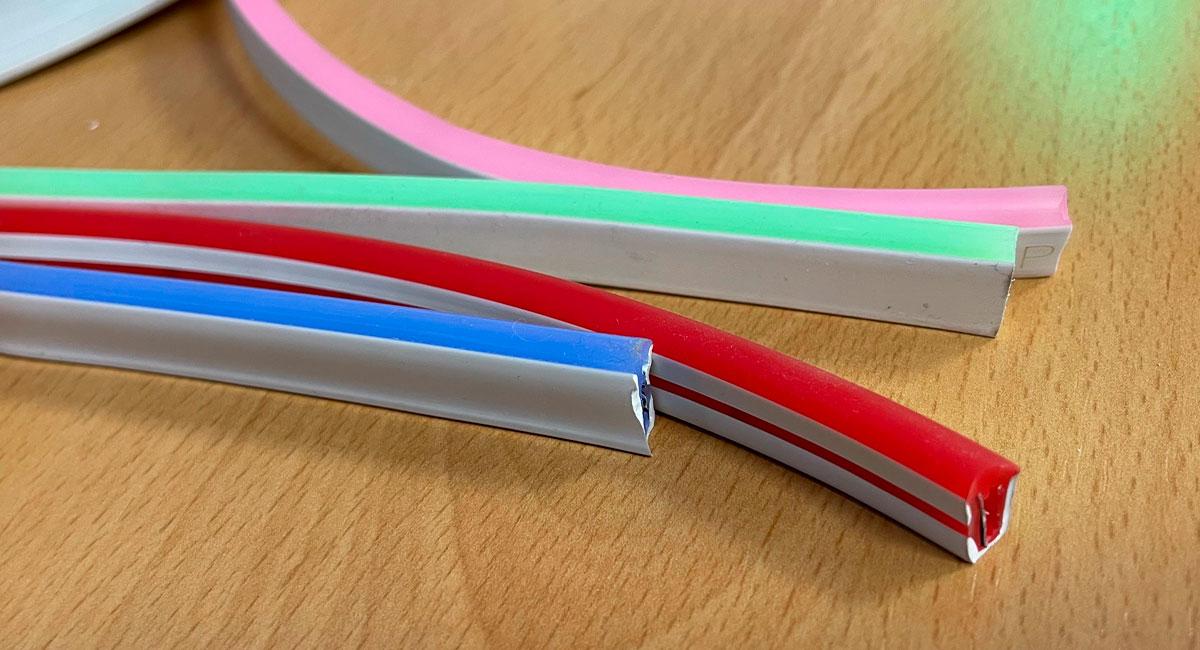neon-05