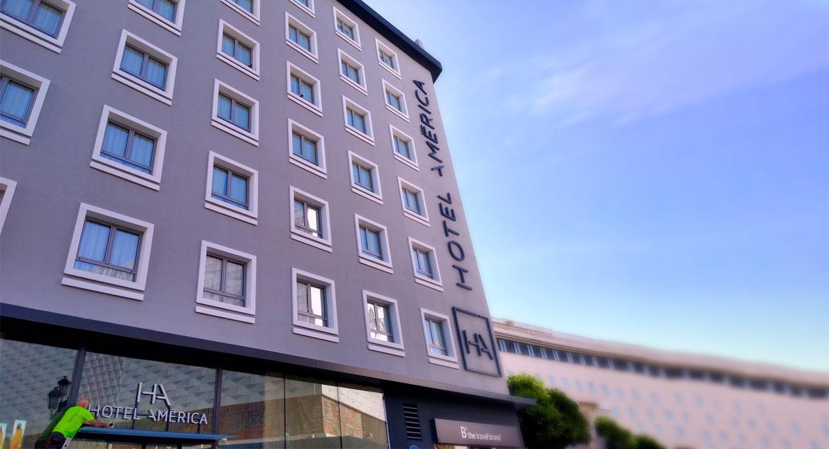 hotelamerica-retoc